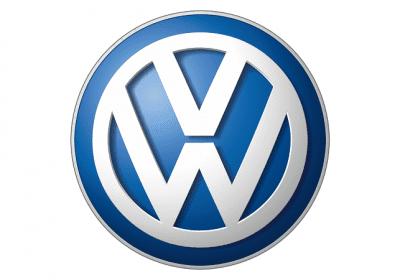Volkswagen прорекламировал функцию авто радиороликами о бестактных людях