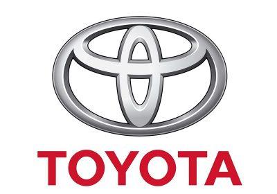 Приложение Toyota намеренно ставит подростков в неловкое положение
