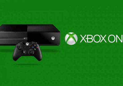 Xbox откроет бесплатный мини-отель в Австралии для рекламы Xbox One X