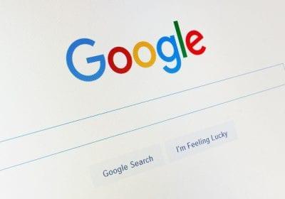 Google назвал поисковые топ-запросы 2017 года в Украине