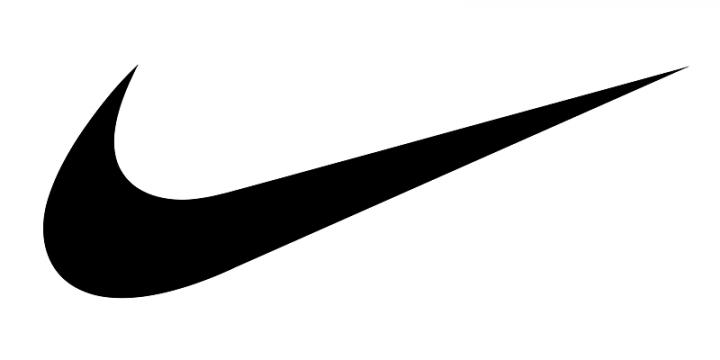 Новые кроссовки Nike раскупили на Snapchat за 23 минуты