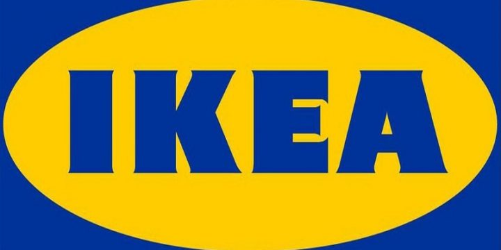 IKEA утешила тех, кто не смог выйти замуж за принца Гарри