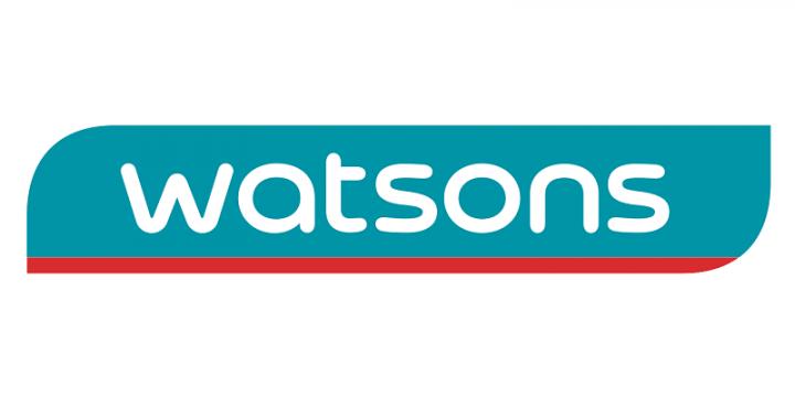 Результаты мимимишного проекта Watsons Украина