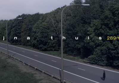 В Бельгии появился «слепометр» для водителей