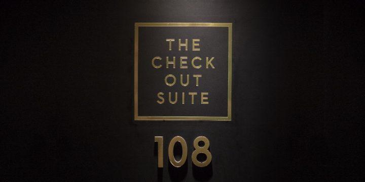 Отель в Швеции представил номер, плата за который зависит от времени, проведенного в онлайне