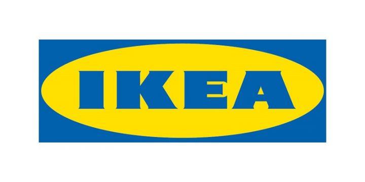 Из мебели Ikea создали дома для животных для промо нового магазина