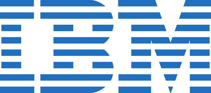 Миссия бренда важнее цены и удобства для покупателей. Исследование IBM