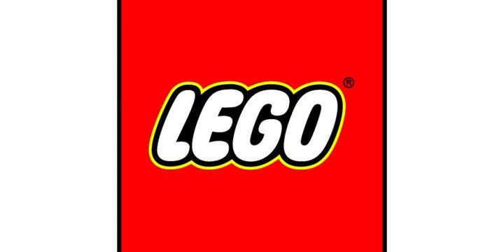 LEGO. Intstructions for blind