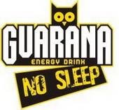 Клубная музыка feat. Guarana – «No sleep»